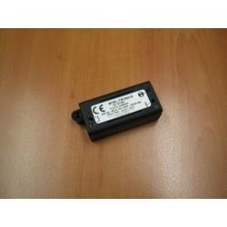 Regulador de luz ST300
