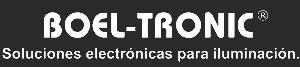 BOEL-TRONIC, S.L.